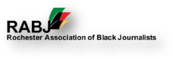 My 2017 Goals for the Rochester Association of Black Journalists